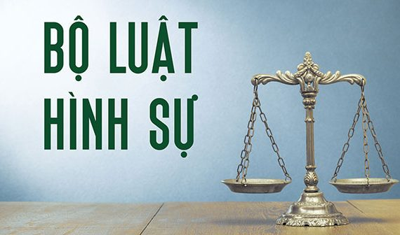 Bộ luật Hình sự sửa đổi: Nhiều người thoát tội, thoát chết