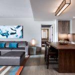 Danh sách khách sạn tốt nhất ở Miami