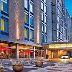 Tham khảo các khách sạn tốt, giá rẻ ở Washington
