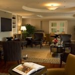 Khách sạn tốt nhất để nghỉ ngơi ở Atlanta