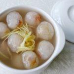 """""""Nức da bụng"""" với những món đặc sản ngon ngày Tết tại Huế"""