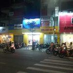 3 con đường mua sắm thú vị ở Đà Nẵng dịp Tết