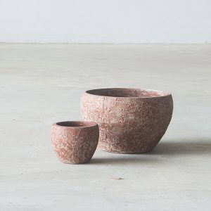 garden pot exporter