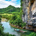 Tất tần tật về các địa điểm khi đi du lịch Đà Nẵng giá rẻ