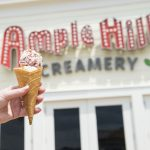 Những tiệm kem nổi tiếng ở New York mà bạn nên thưởng thức