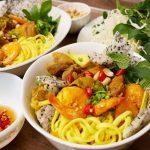 Địa chỉ quán ăn ngon ở Ngũ Hành Sơn – Đà Nẵng