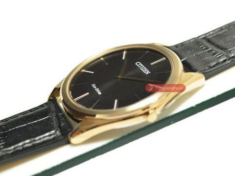 Có nên mua đồng hồ Citizen nam không?