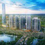 Dự án Sunrise City View – Dự án đẳng cấp hiện nay