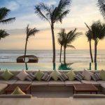 Điểm danh các khu resort gần biển đẹp mê hồn ở Nha Trang