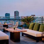 Điểm danh những khách sạn đẳng cấp nhất của Sài Gòn