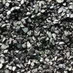 Công ty dẫn đầu về buôn bán than cám hiện nay