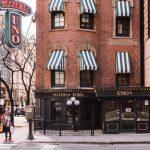 3 địa điểm tốt nhất để thưởng thức pizza ở Chicago
